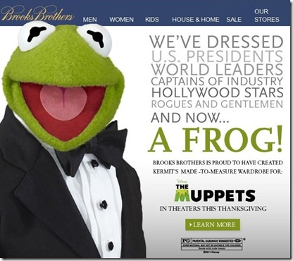 BB Muppets