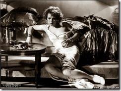 1920 Clara Bow