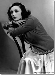 1920 Pola Negri