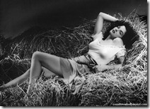 1940 Jane Russell