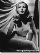 1940 Veronica Lake