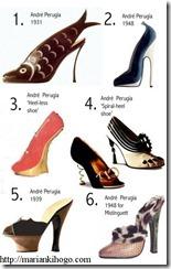 Andre-Perugia-heels