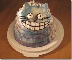 Cheshire-cat-cake