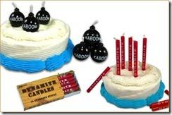 explosive-cake
