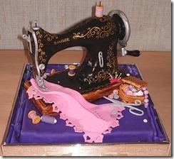 granny-cake