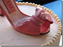 Highhills-cake
