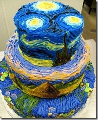 Starry-Night-cake
