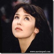 1980 Isabelle Adjani