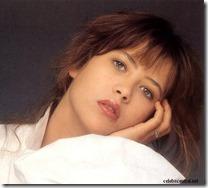 1980 Sophie Marceau