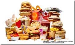 McDonalds-art-of-selling