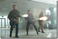 The-Expendables-2.-three