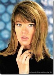 Francoise Hardy 3