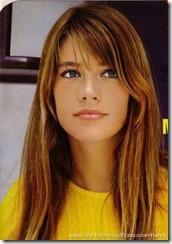 Francoise Hardy 4