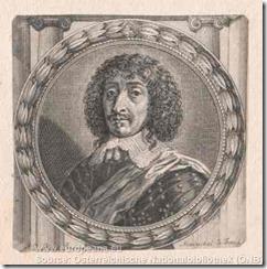 Comte du Plessis-Praslin