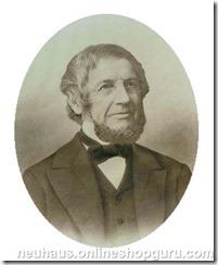 Jean Neuhaus