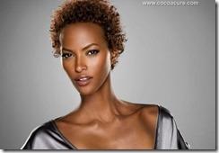 Yasmin Warsame 2