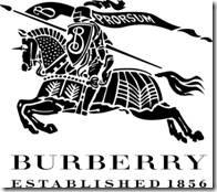 Burberry-logo