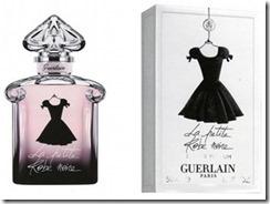 La Petite Robe Noire Guerlain