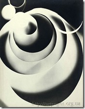man-ray-untitled-rayograph