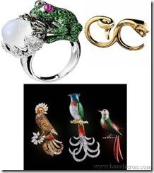 Boucheron-Jewelry-Collection