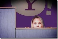 Marissa-Yahoo