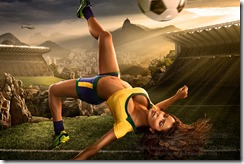 2014-world-cup-calendar-by-tim-tadder-10