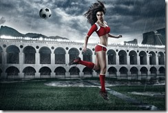 2014-world-cup-calendar-by-tim-tadder-11