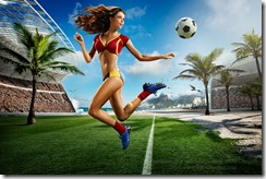 2014-world-cup-calendar-by-tim-tadder-12