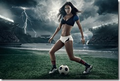 2014-world-cup-calendar-by-tim-tadder-1