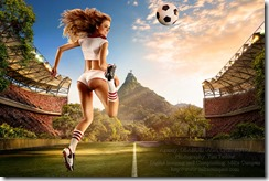 2014-world-cup-calendar-by-tim-tadder-2