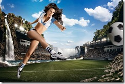 2014-world-cup-calendar-by-tim-tadder-3