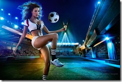 2014-world-cup-calendar-by-tim-tadder-4