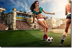 2014-world-cup-calendar-by-tim-tadder-6