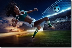 2014-world-cup-calendar-by-tim-tadder-7