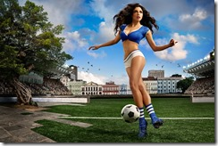 2014-world-cup-calendar-by-tim-tadder-8