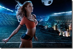 2014-world-cup-calendar-by-tim-tadder-9