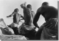 1931 Ivory Coast