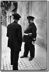 1932 Spain
