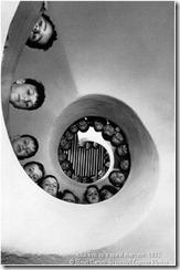 1932 Spiral