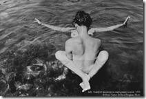 1933 Transport amoureux