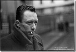 1944 Camus