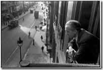 1944 Paul Eluard