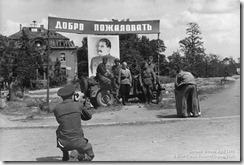 1945-Dessau