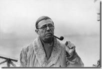 1946 Sartre