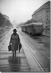 1947 DC