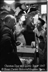 1947 Dior