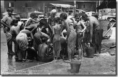 1948 Rangoon