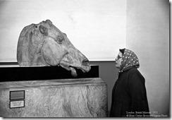 1951 British Museum