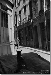 1952 Cat. Paris