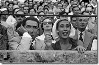 1952 Pamplona